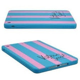 Funda Victoria Secret Ipad 2, 3 Y 4