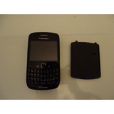 Celular Blackberry 8520 Movistar Para Repuesto