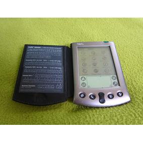 Palm Pda Computadora De Bolsillo Pocket Pc Agenda Electronic