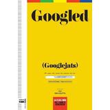 Googled: (googlejats) La Fi Del Món Tal I Com E Envío Gratis