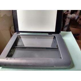 programa scanner epson cx5600