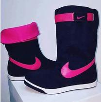 Pantubotas Nike