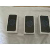 Apple Iphone 6 De 32 Giga Anatel Original 1 Ano Envio 6 Hs