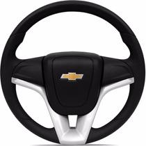 Volante Cruze Onix Para Celta Corsa Astra Prisma Kadett Gm *