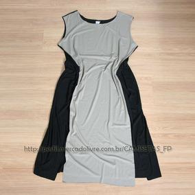 Plus Size Maxi Tee Shirt Dress Vestido G1, G2, G3, G4, G5