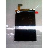 Pantalla Para Huawei Cm980 Y 8600.