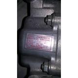 Compresor De Aire Suzuki Swift Vvt 07