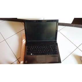Notebook Cce Xlp-425 Lcd 14.1
