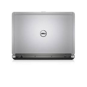 Notebook Dell Latitude E6440 I7-4610m 8gb 500gb Tela Hd 14dv