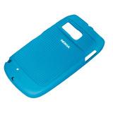 Pedido Silicona Original Nokia Cc-1016 Nokia E6-00
