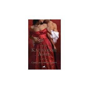Libro Cuando Un Hombre Se Enamora -279 *cj