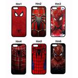 Capa Case Homem Aranha Spiderman - Samsung Galaxy Grand Duos