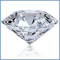 Diamante Natural .55ct -50%