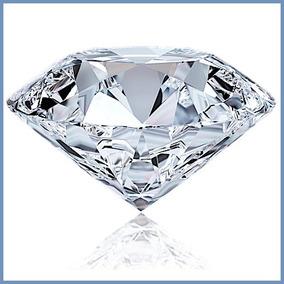 G C. Diamante Natural .90ct Suelto -50%