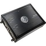 Amplificador Monoblick Clase D Memphis 16-prx1-500 500 Watts