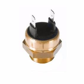 Sensor Temperatura Ventoinha Gm Fiat Vw Ford Mte 70586/76