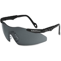 Gafas Smith & Wesson De Seguridad Magnum 3g