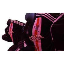 Nueva Camiseta De River Homenaje A Labruna Adidas Original!!