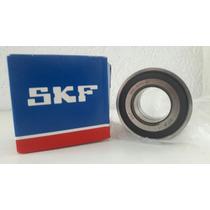 Rolamento Roda Dianteira Skf Fiat Linea Punto Idea Com Abs