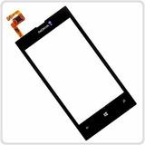 Tactil Touch Screen Nokia Lumia 520 100% Original