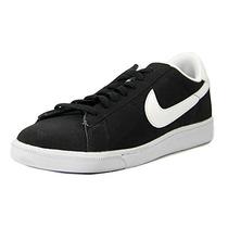 Zapatos Hombre Nike Tennis Classic Men Us 11 Black S 239