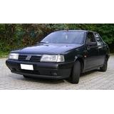 Manual De Despiece Fiat Tempra 1990-1998 Español