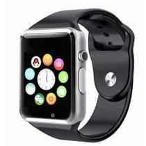 Smartwatch A1 Reloj Tipo Android Envio Gratis