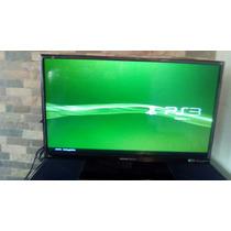 Televisor De 32pulgadas Nova-isdbt-32e51
