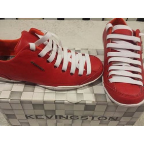 Zapatillas Kevingstone Pucon