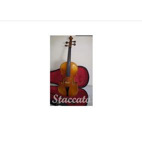 Violin Cremona