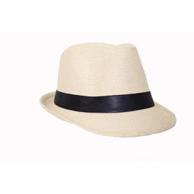 Chapeu Infantil Panamá - Acessórios da Moda no Mercado Livre Brasil 8515c90546a