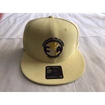Gorra Original Nike Del America Sb