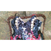 Vestidos Largos Satén Playeros Casuales Elegantes