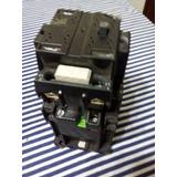 Contactor Siemens 32 A Monofasico
