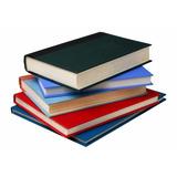 Método Como Ganhar Dinheiro Revendendo Livros Usados
