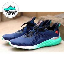 Adidas Alphabounce By Titacniumsport