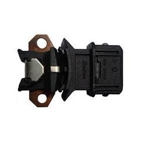 Sensor Hall Corsa 1.0 1.4 1.6 Efi - 1237031295