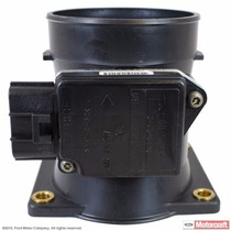 Sensor Maf Windstar Ranger 2000 2001 2002 2003 Original