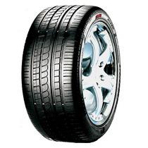 Pneu Pirelli 235/60r18 Pzero Rosso 103v
