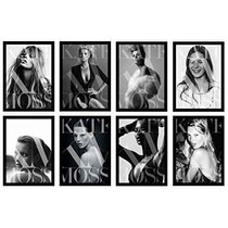 Libro Kate: The Kate Moss Book - Nuevo