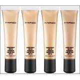 Maquillaje Cosmetico Mac Studio Fix Sculpt Base
