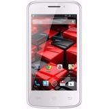 Celular Mox A41 Android 4.2 Tela 4.0 Sensível Toque Dual Sim