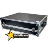 Case Mesa Som Oneal Omx1200 Omx-1200 - Frete Grátis
