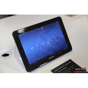 Tablet L1050 Positivo 1050 Ypy 10.1 16 Gb 3g 1050 1.5ghz 2