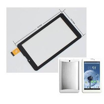 Tactil 30 Pines Tablet Telefono China 7 3g Samsung Quo E71