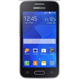 Samsung Galaxy Ace 4 Neo G318 Dual Core 1.2ghz 3mp Flash Gps