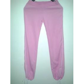 Pantalon Mono Para Hacer Ejercicio