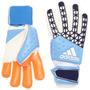 Tam11 Luva Goleiro Adidas Profissional Ace Zones Pro 1magnus