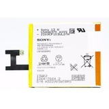 Bateria Sony M2 Aqua Ericsson Xperia C C2304 C2305 Original