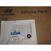 Arruela Bieleta Estabilizador Hr H100 1pç Hyundai 5431144000
